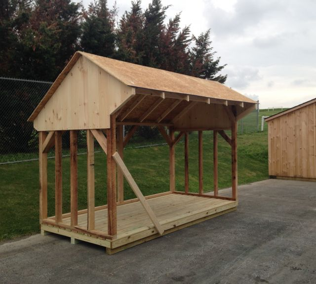 custom_wood shed3