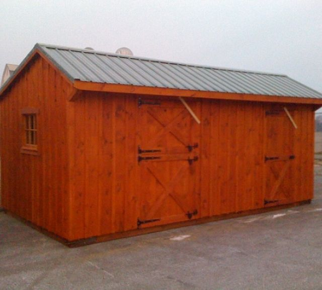 row barn red stain - copy