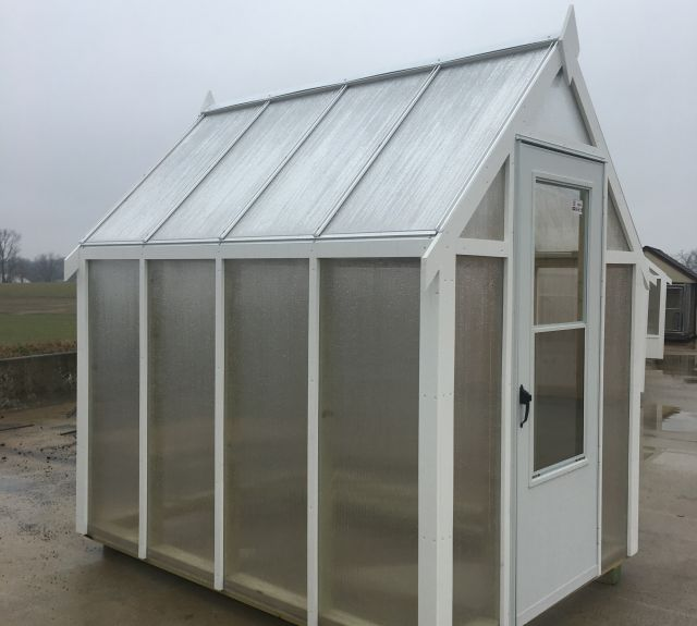 6x8_side_greenhouse