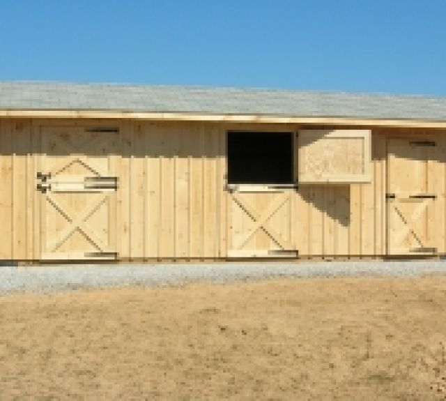 row%20barn%2010x28%202%20stall%20with%20tack%20room