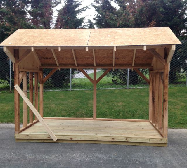 custom_wood shed2