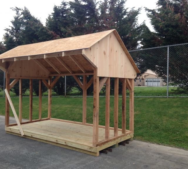 custom_wood shed1